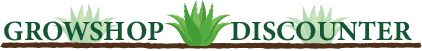 GrowshopDiscounter - Online Growshop Nederland